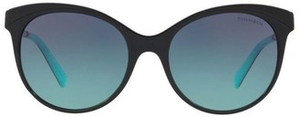Tiffany & Co. TF4149 437587 Sunglasses