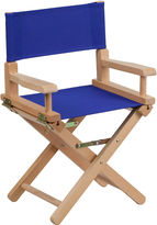 Asstd National Brand Kids Chair