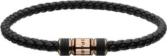 Chopard Classic Racing Bracelet