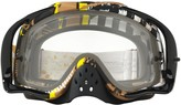 Oakley Crowbar MX Goggle sunglasses