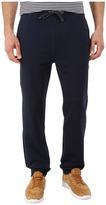 Nautica Knit Pants w/ Rib Cuff