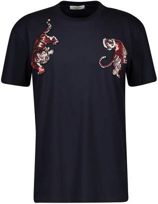 Valentino Tiger T-shirt