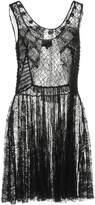 Atos Lombardini Short dresses - Item 34733903