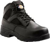 Dickies Men's Buffer Steel Toe Boot
