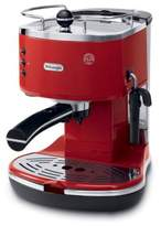 De'Longhi Delonghi Icona 15-Bar Pump Driven Espresso and Cappuccino Maker