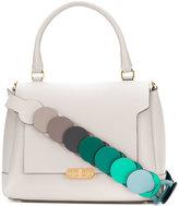Anya Hindmarch Bathurst small satchel
