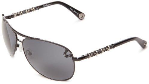 True Religion Sunglasses Montana Aviator Sunglasses