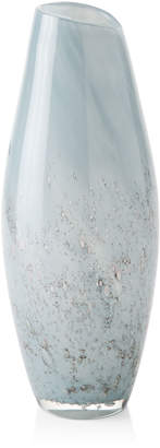 Jamie Young Medium Powder Vase