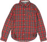 Scotch Shrunk SCOTCH & SHRUNK Shirts - Item 38654395