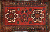 One Kings Lane Vintage Vintage Kazak, 5'6 x 8'6