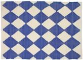 Bobo Choses Diamond Pattern Rug 140x70 cm