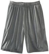 Champion Men's Circuit Short