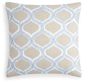 John Robshaw Padosa Decorative Pillow, 20 x 20