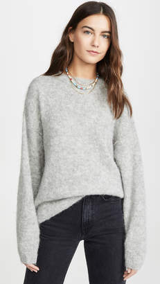 Free People Angellic Sweater