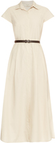 Max Mara Ande dress