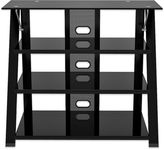 Bed Bath & Beyond Z-Line Designs Cruise Highboy TV Stand