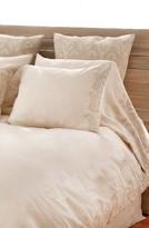 Pom Pom at Home Grace Set Of 2 Pillowcases