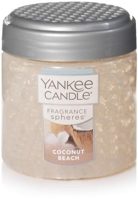 Yankee Candle Coconut Beach 6-oz. Fragrance Spheres