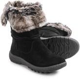 Bastien Henri Pierre by Jaya Boots - Waterproof, Wool Lined, Slip-Ons (For Women)