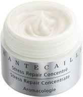 Chantecaille Stress Repair Concentrate 0.5fl.oz