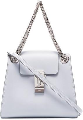 Chloé Annie shoulder bag
