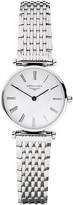 Longines L42094116 La Grande Classique watch