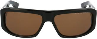 Dita Eyewear Superflight Sunglasses