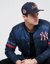 New Era 9Fifty Snapback Cap Chicago Bears
