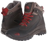 The North Face Chilkat Tech