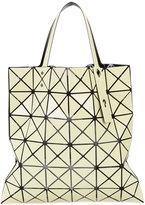Bao Bao Issey Miyake Prism bag - women - Polyester/PVC - One Size