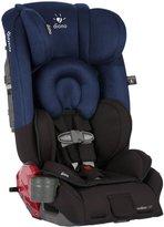 Diono Radian RXT Convertible Car Seat - Black Cobalt