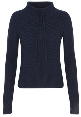 See by Chloe Round neck sweater