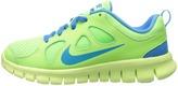 Nike Free Run 5.0 (Little Kid)