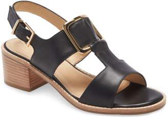 Carvela Comfort Seen Sandal