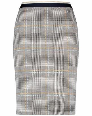Gerry Weber Women's 210901-35022 Skirt