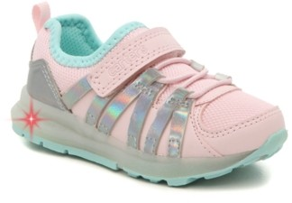 Carter's Drexel Light-Up Sneaker - Kids'