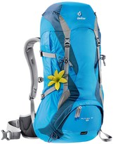 Deuter Futura 30 SL Backpack - Internal Frame (For Women)