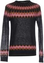 Laneus Sweaters - Item 39739552