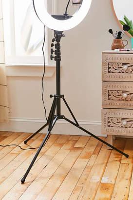 Fotodiox Studio Light Stand