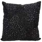 Nourison Bead Embellished Pillow