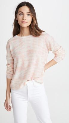 360 Sweater Hanalei Cashmere Sweater