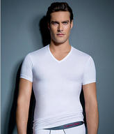 Calvin Klein Micro Modal T-Shirt