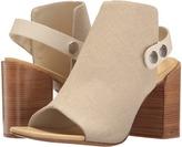 Rag & Bone Leigh Women's Shoes