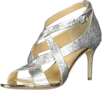 Imagine Vince Camuto Women's PAILL2 Heeled Sandal