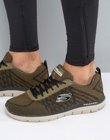 Skechers Flex Advantage 2.0 Sneakers