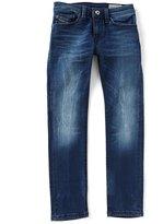 Diesel Big Boys 8-16 Waykee Jeans
