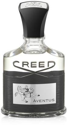 Creed Aventus Eau De Parfum