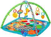 Bright Starts Silly Safari Activity Gym by Bright Starts