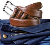 Dockers Tan Belt