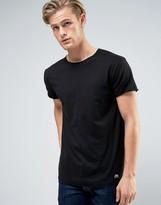 Cheap Monday Standard Edge T-Shirt